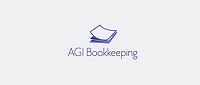 Bookkeeping Company Melbourne